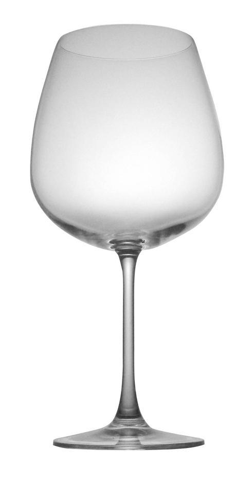 $96.00 Rw Burgundy Gr. Cru