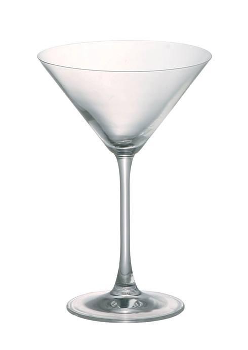 $95.00 Cocktail/ Martini