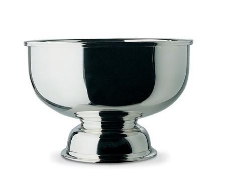 Ercuis Classique Punch Bowl