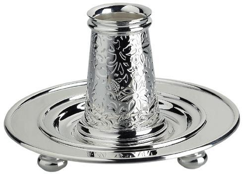 $2,680.00 L\'Insolent Toothpicks Holder On A Tray