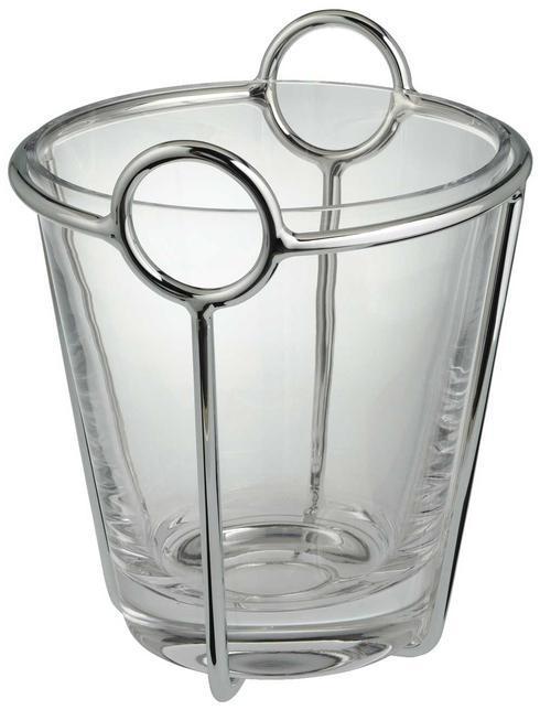 $1,075.00 Latitude Champagne Bucket