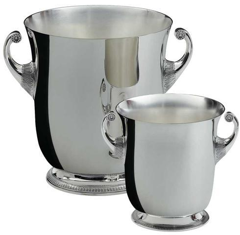 $3,045.00 Empire Champagne Bucket