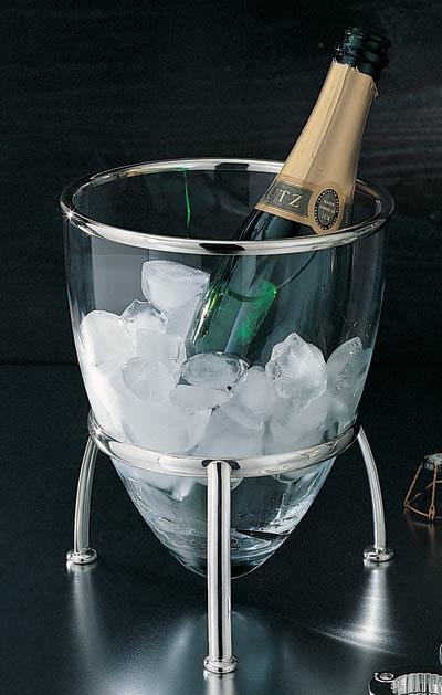 $670.00 Olea Champagne Bucket