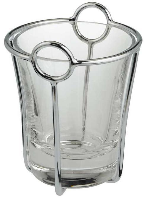 $575.00 Latitude Ice Bucket