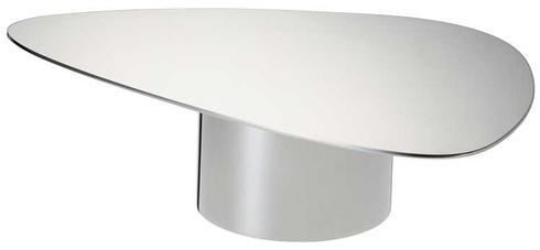 $285.00 Silver Plate Pedestal Server