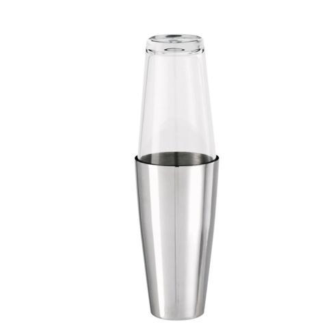 Sambonet  Elite Barware Mixing glass $18.00