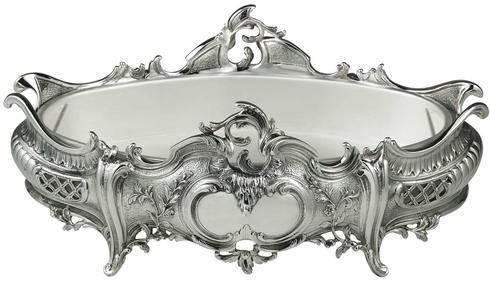 $14,680.00 Louis XV Jardiniere