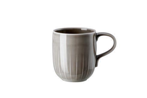 $27.00 Mug w/handle