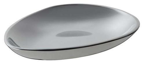 $75.00 Stainless Steel Large Bowl