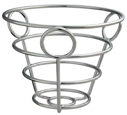 $360.00 Latitude High Bread Basket