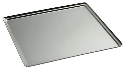 $360.00 Oriental Square Tray