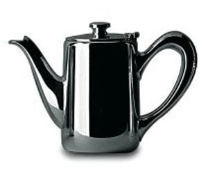 $1,145.00 Hudson Coffee Pot