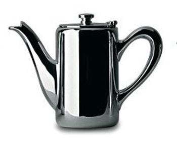 $1,425.00 Hudson Coffee Pot