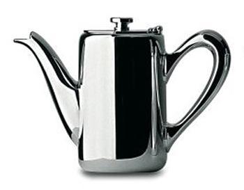 $1,635.00 Hudson Coffee Pot
