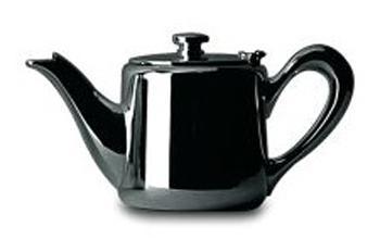 $1,145.00 Hudson Tea Pot