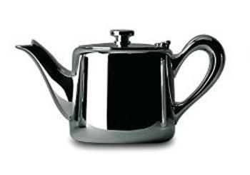$1,425.00 Hudson Tea Pot