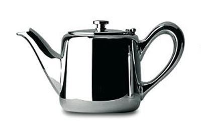 $1,470.00 Hudson Tea Pot