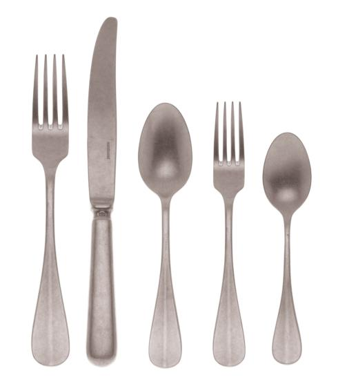 $80.00 5 Pcs Place Setting S.H.