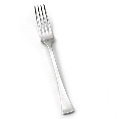 $30.00 Serving Fork
