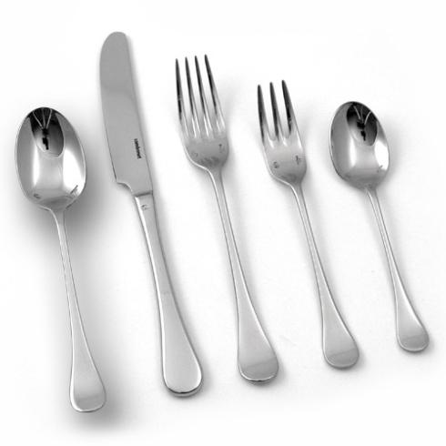 $85.00 5 Pcs Place Setting H.H.