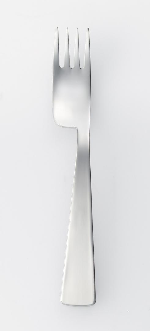 $20.00 Baby Fork