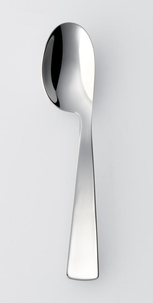 $20.00 Baby Spoon