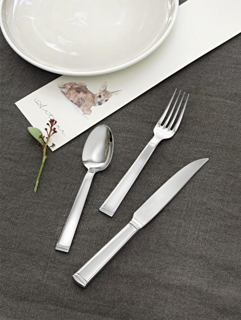 $85.00 5 pc place setting