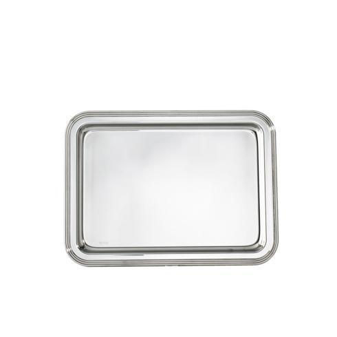$100.00 Rectangular tray
