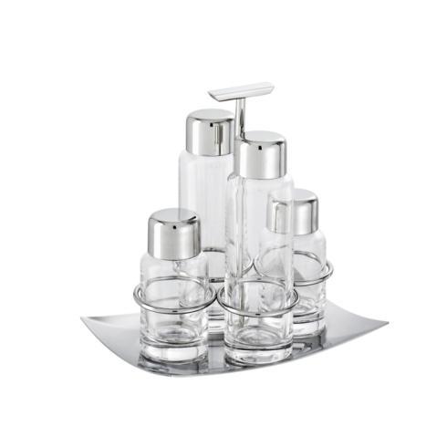 $2.00 Oil-vinegar dispenser