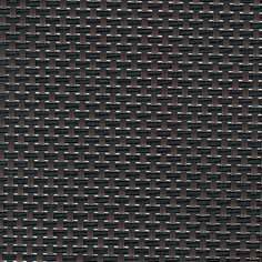 $10.00 Table Mat - Brown/Black