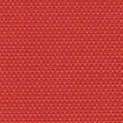 $10.00 Table Mat - Coral