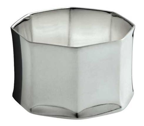 $585.00 Louvois Sterling Napkin Ring