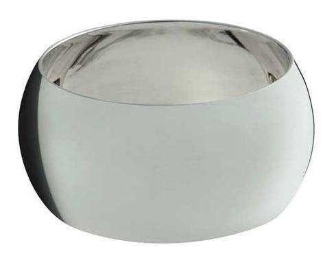 $390.00 Uni Sterling Napkin Ring