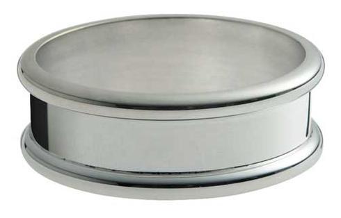 $420.00 Jonc Sterling Napkin Ring