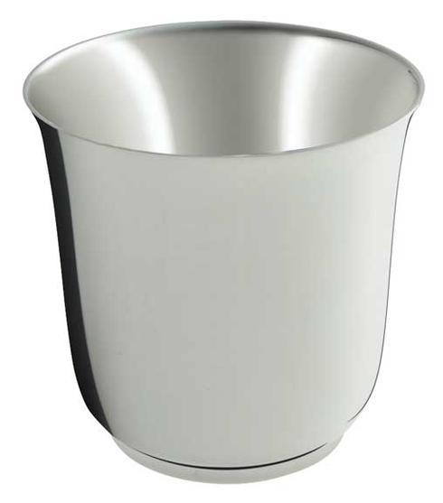 $630.00 Uni Sterling Baby Cup
