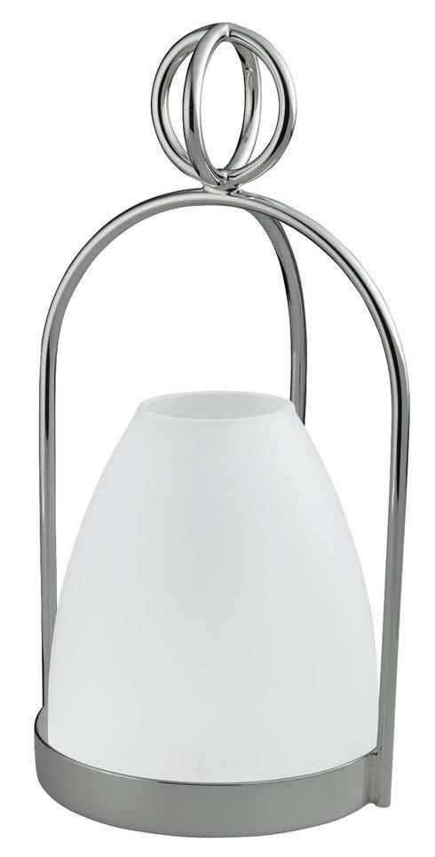 $335.00 Latitude Candle Jar