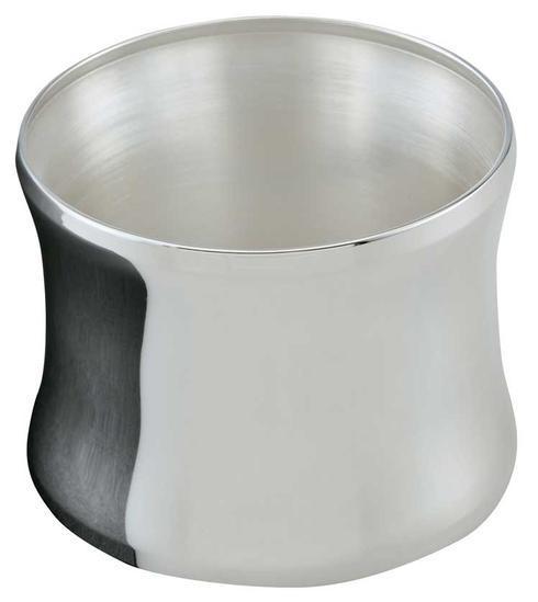 $200.00 XL Carrousel Napkin Ring