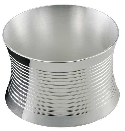 $200.00 XL Transat Napkin Ring