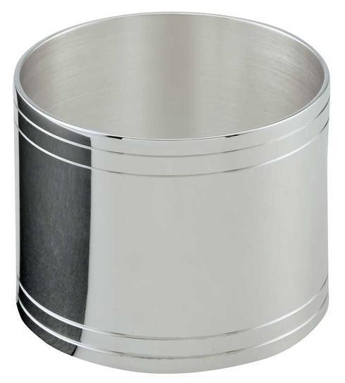 $165.00 XL Filets Napkin Ring