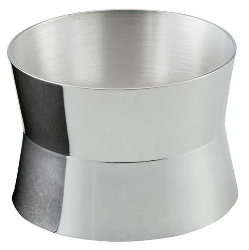 $200.00 XL Diabolo Napkin Ring