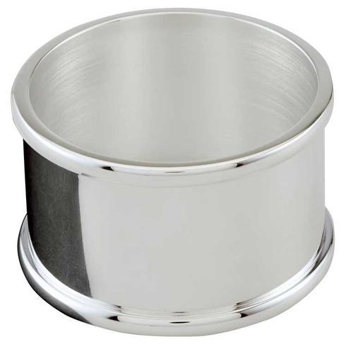 $150.00 XL Jonc Napkin Ring