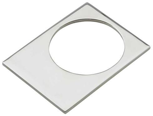 XL Monocle Napkin Ring