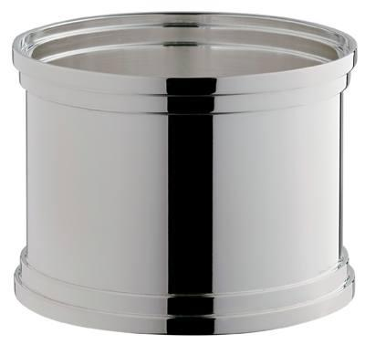 $175.00 XL Art Deco Napkin Ring