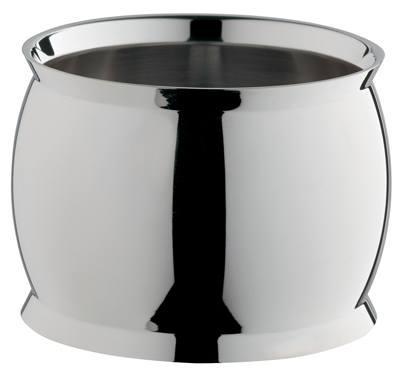 $175.00 XL Classique Napkin Ring