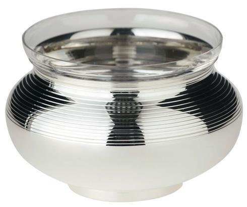 $695.00 Transat Caviar Bowl