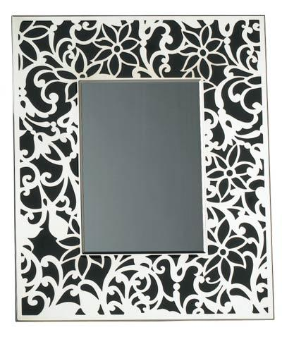 $480.00 Insolent Picture Frame