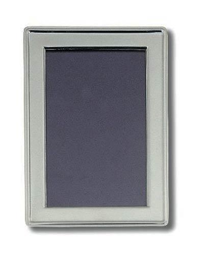 $195.00 Nura Picture Frame