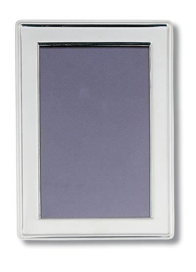$245.00 Nura Picture Frame