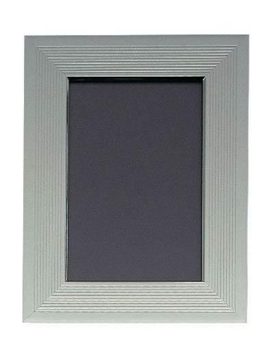 $375.00 Mille Raies Picture Frame
