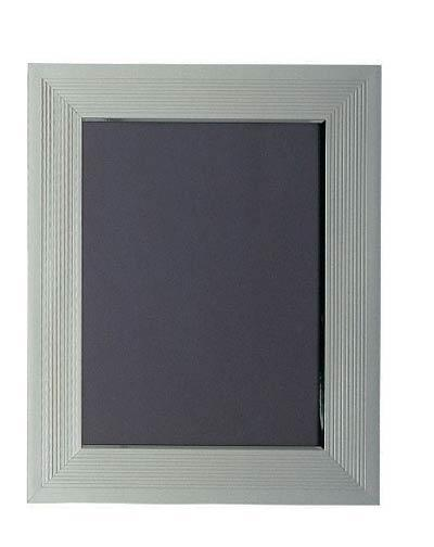 $430.00 Mille Raies Picture Frame